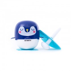 BABY MONSTERS ZESTAW DO GOTOWANIA I-COOK PENGUIN